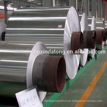 Bobina de aluminio para offset PS Plate1060