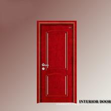 paella doors, paella door,paella wooden doors