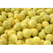 Frische Honig Grapefruits zum Verkauf 2012