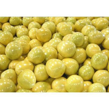Свежий мед грейпфруты для продажи 2012