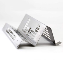 Custom OEM Precision Stainless Steel Aluminum Sheet Metal Fabrication