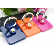Leading for Promotional Plastic Phone Ring Holder ring holder for iphone supply to India Manufacturers