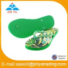beach walk slipper for men 2016 new design