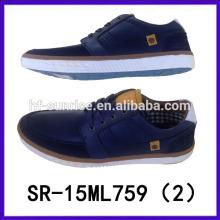 Neue stilvolle Großhandelsmänner schuhe Männer fancy Schuhe Männer Schuhe 2015