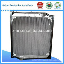SINOTRUK HOWO radiator WG9719530011