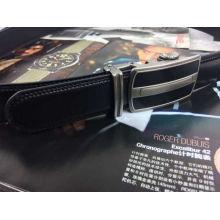 No Hole Leather Belts (JK-151101)