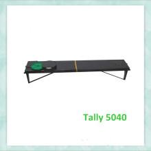 compatible printer ribbon T5040, 7mm *20/30m