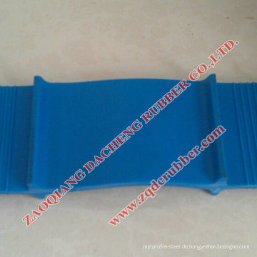 Hohe Qualität PVC Wasser Stop (Made in China)