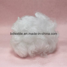 Hollow Style and Recycled Grade Polyester Staple Fiber