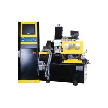 Máquina de corte do fio do CNC (série SJ / DK7763)