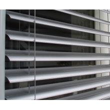 Drahtloser Fernbedienungsmotorischer Aluminiumverschluss