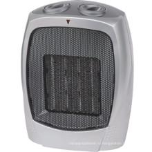 Настольный нагреватель вентиляторов PTC (PTC-1508)