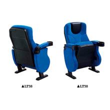 Горячая Продажа стул для зрительного зала с высоким качеством