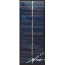 9V 112mA solar panels for home,Solar Photovoltaic System Free