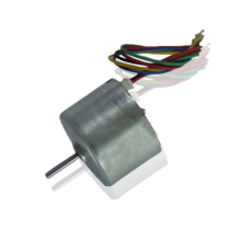 High Speed Brushless Motor For Sale