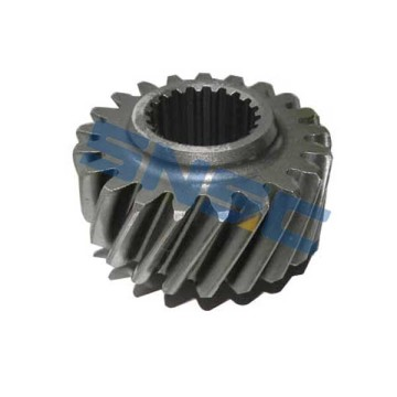 DRIVE GEAR-MD SHAFT