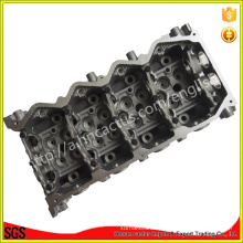 Yd25 Engine Cylinder Head 11040-5m300/11040-5m302 for Nissan Navara 2.5tdi Amc# 908505