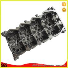 Головка цилиндра двигателя Yd25 11040-5m300 / 11040-5m302 для Nissan Navara 2.5tdi Amc # 908505