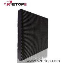 10mm White SMD Indoor LED Screen/Display