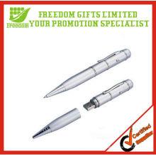 Günstige Werbeartikel USB-Stick USB-Stift