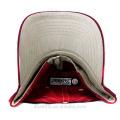 Boné de beisebol do bordado da tela de algodão da alta qualidade