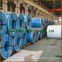 Cold Rolled/ Hot Rolled 310S 316L Stainless Steel Sheet Price
