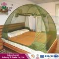 Barraca de mosquite inflável ao ar livre Camping