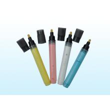 Erasable Liquid Chalk Marker Pen for Blackboard