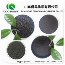 100% Water Soluble Humic Acid Fertilizer Potassium Humate flake for water flush foliar Drip Irrigation fertigation