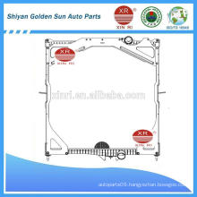 20482259 VOLVO truck radiator provide by Golden Sun