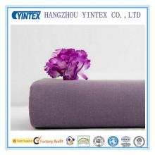 Soft - Tissu 100% coton confortable