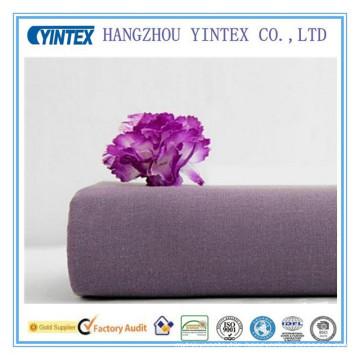 Soft - Comfortable 100% Cotton Fabric