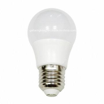 Heiße Verkauf 3W LED Birne mit Alaun und Plastik (GHD-B0342-X20)