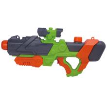 Wasserpistole Kunststoff Wasser Pistole Sommer Spielzeug (h0998873)