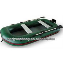 Angelboot/Fischerboot zum Verkauf