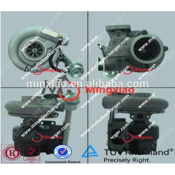 3960454 4035239 3960503 3960697 Турбокомпрессор от Mingxiao China
