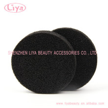 New Body Bath Scrubbers Sponges Factory Supplier