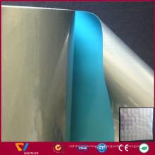 China Großhandel Produkte reflektierende Blatt Schneideplotter Vinylfolie