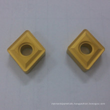Cnmg Series Insert of Cemented Carbide