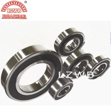 Long Service Life Automotive Wheel Bearing with ISO Certificated (DAC377233-2RS)