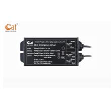 Fonte de alimentação de unidade de LED DC de baixa tensão