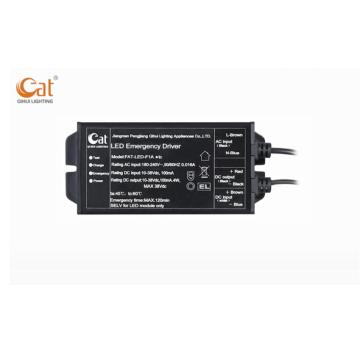 Niederspannungs-DC-LED-Antriebsnetzteil