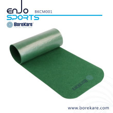 Borekare 12X36 pouces High Absorbent Non-Soak-Through Machine Lavable Gun Cleaning Mat / Cleaner