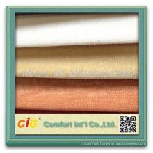 Plain Pattern Sofa Garment Corduroy Fabrics