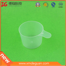 Wholesale Detergent Plastic Measuring Spoon