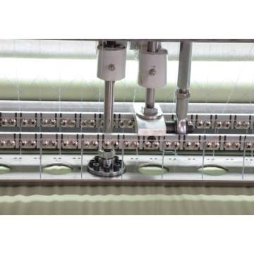 Barra de barra de agulhas (CS94-3)