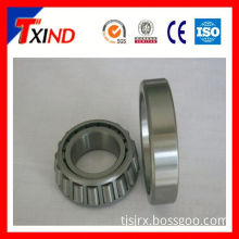 low noise chrome steel taper roller bearings a6067/a6157