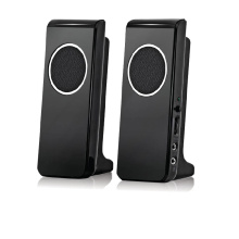 2.0 USB Powered Multimedia Speaker