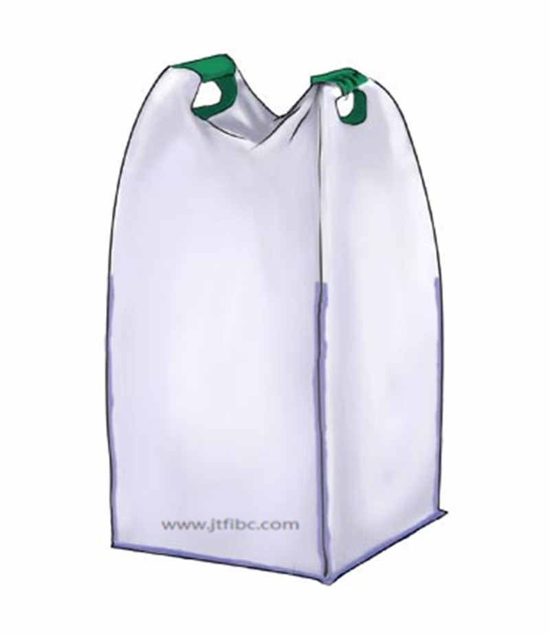 Plastic Grocery Bags Bulk