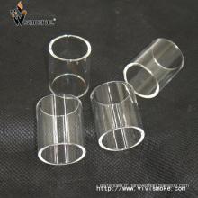 Toptank Mini Glass Tube